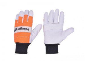 Pilčické rukavice VILLAGER VPG 14