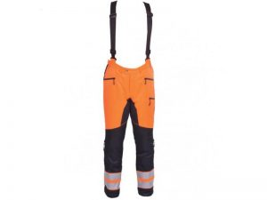 Pilčícke kalhoty VILLAGER VPT 15