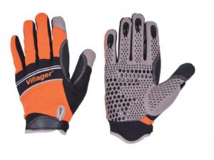 Pracovní rukavice VILLAGER VWG 15