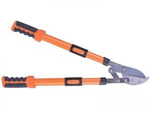 Teleskopické nůžky navětve VILLAGER LS 109