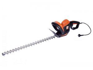 Elektrické nůžky naživý plot VILLAGER VHT 710 P