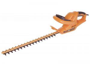 Elektrické nůžky naživý plot VILLAGER VHT 500