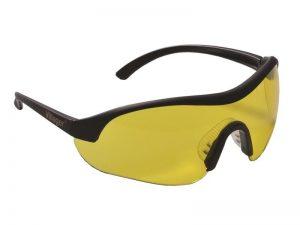 Ochranné brýle VILLAGER VSG 1