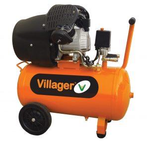 Kompresor VILLAGER VAT VE 50L