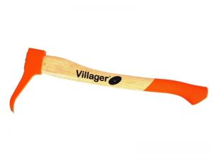 Sapina VILLAGER